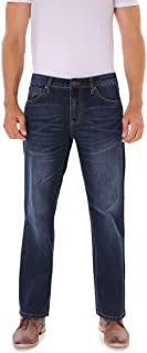 Best american eagle next level flex jeans Reviews