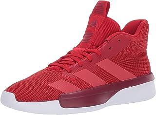Basketball Shoes - 13.5 / Basketball