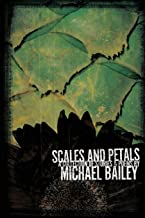 Scales and Petals