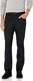 Men's Slim Fit Flex 5 Pocket Pant