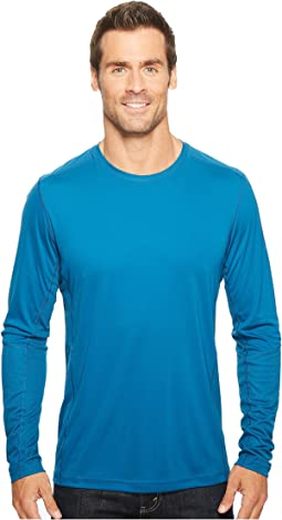 Mountain Hardwear - Photon Long Sleeve Tee