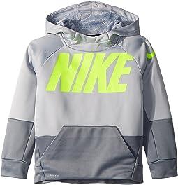 Nike Kids - Therma Block Pullover (Little Kids)