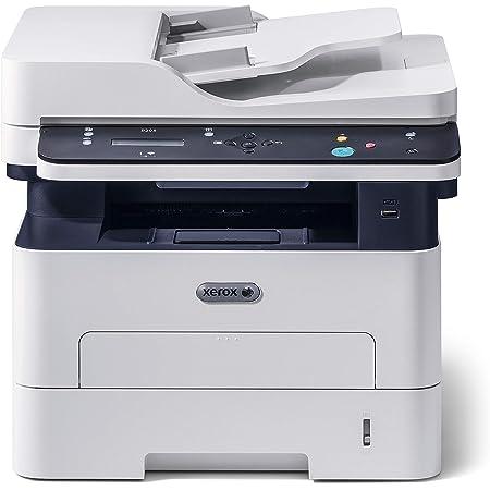 Xerox B205 A4 30PPM WiFi Copy/Print Scan PS3 PCL5E/6 ADF 2 Tray 251