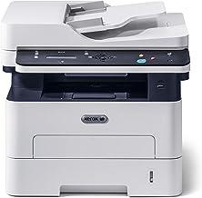 Xerox B205NI Monochrome Multifunction Printer,White