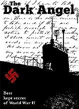 Best clean historical romance novels Reviews