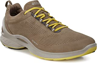 Men's Biom Fjuel Train Walking Shoe