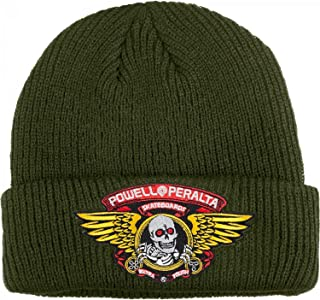 6d565db99 Amazon.com: Powell Peralta: Clothing, Shoes & Jewelry