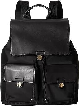 Calvin Klein - Lisa Nylon Backpack