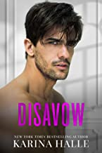 Disavow (The Dumonts Book 3) (English Edition)
