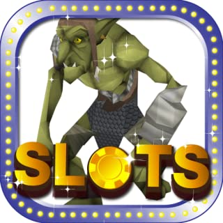 Texas Tea Slots : Goblin Flavour Edition - House Of Fun! Las Vegas Casino Games Free. Spin & Win Slots Roulette