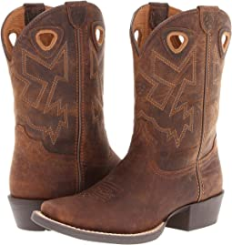 Ariat Kids Charger (Toddler/Little Kid/Big Kid)