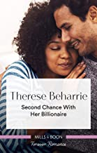 Second Chance with Her Billionaire (Billionaires for Heiresses)
