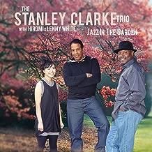 Best bass folk song stanley clarke Reviews