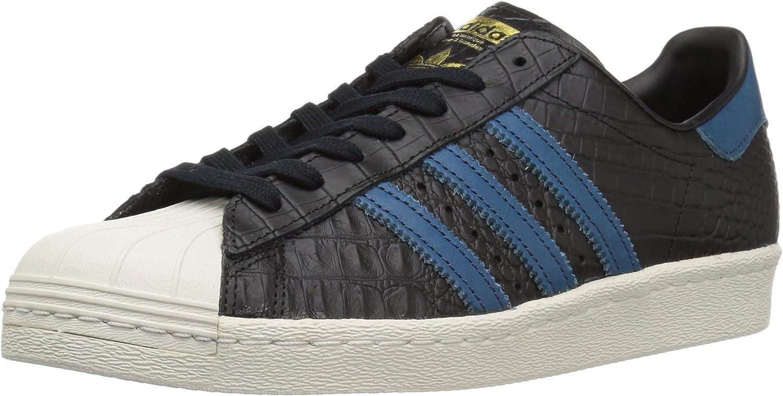 Adidas Originals Men's Superstar 80s Running shoes