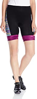 Primal Wear Women's Kismet Shorts