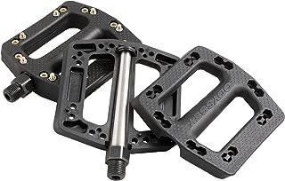 ODYSSEY BMX Pedal J. Cielencki Sandwich PC Pedals
