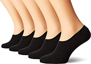 Jack & Jones Men's 12124610 Socks