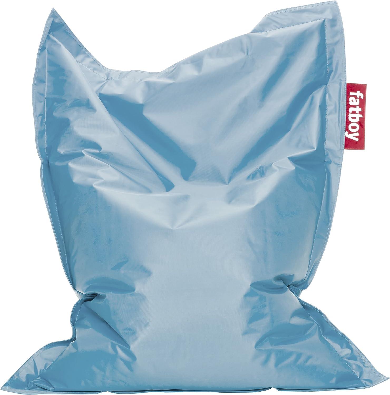 Fatboy 900.0517 Sitzsack Junior ice Blau