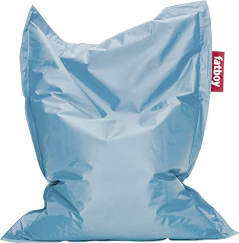 Fatboy 900.0517 Sitzsack Junior ice Blau