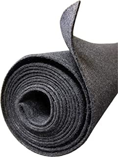 carpeting for cars