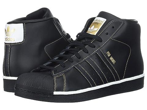 Metallicfootwear Chaussures Coeur Blackcore Core Noir Tactile Modèle Originals Noir Or Adidas Blanc Core Blanc Noir Pro Blanc nSRwT