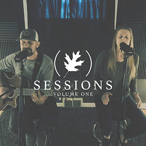 (the autumn) - Sessions, Volume 1 (2019)