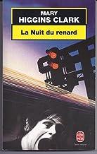 LA NUIT DU RENARD (A Stranger is Watching)