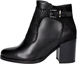 tr8a8e8 keys scarpe donna nuova collezione autunno inverno