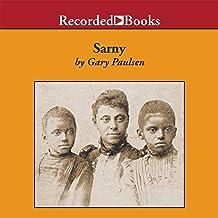 Sarny: A Life Remembered