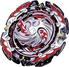 Battling Toys - Dread/Dead Phoenix Burst Booster B-131