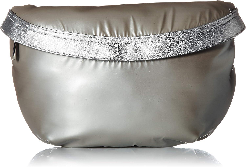the banana revisited.. Size ML Belt bag Indian