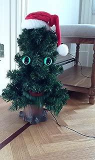 Best douglas fir singing christmas tree Reviews