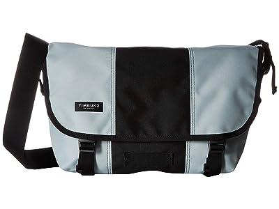 Timbuk2 Classic Messenger Medium (Ration) Bags