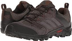 adidas Outdoor - Caprock
