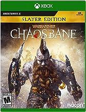 Warhammer: Chaosbane - Slayer Edition (Xsx) - Xbox Series X