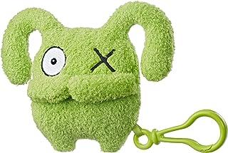 "Hasbro Uglydolls Ox to-Go Stuffed Plush Toy, 5"" Tall"