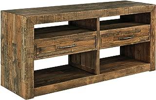 Ashley Furniture Signature Design - Sommerford Dining Room Server - Brown
