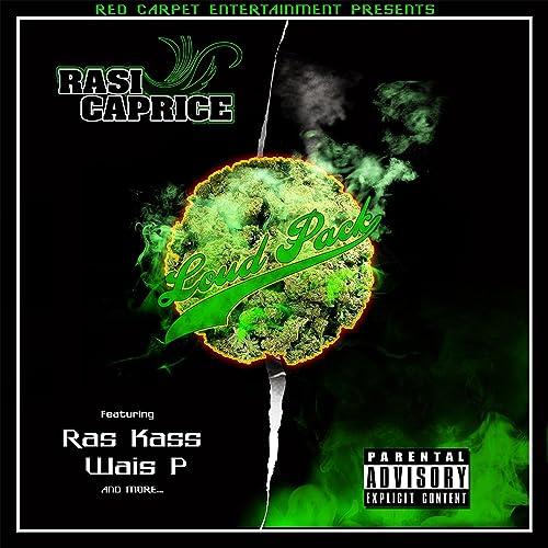 Loud Pack [Explicit] de Rasi Caprice en Amazon Music - Amazon.es