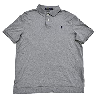 ClothingBuy Lauren Polo Polo Ralph Ralph Men's v8mnwN0
