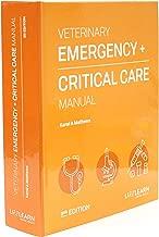Best mathew medicine book Reviews