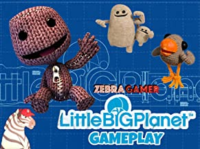 Best little big planet part 3 Reviews