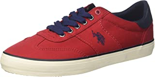 U.S. POLO ASSN. Ted, Polo Uomo
