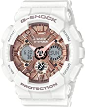 Best casio g shock pics Reviews