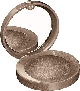 Bourjois Little Round Pot 13 Extra Vertie