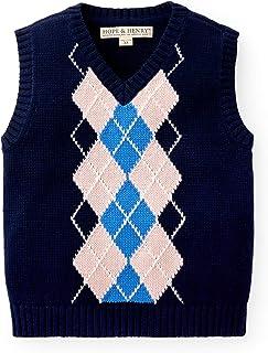 66e068930 Amazon.com  Blues - Sweaters   Clothing  Clothing