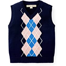 6e29eeee14663 Sweaters For Boys - Buy Boys Sweaters Online At Best Prices In UAE.