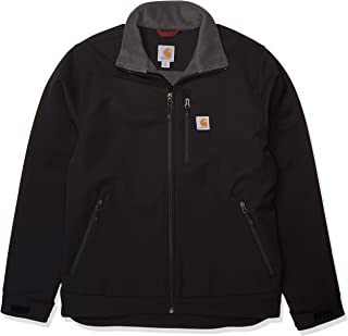 Men's Crowley Jacket (Regular and Big & Tall Sizes)