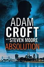 Absolution (Sam Barker Book 1)