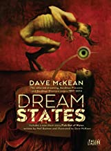 Best dave mckean sandman covers Reviews