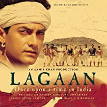 Best radha kaise na jale lagaan song mp3 Reviews